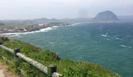 Hello Jeju Island